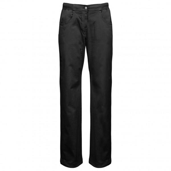 Chillaz - Women's Jessy's Pant - Kiipeilyhousut