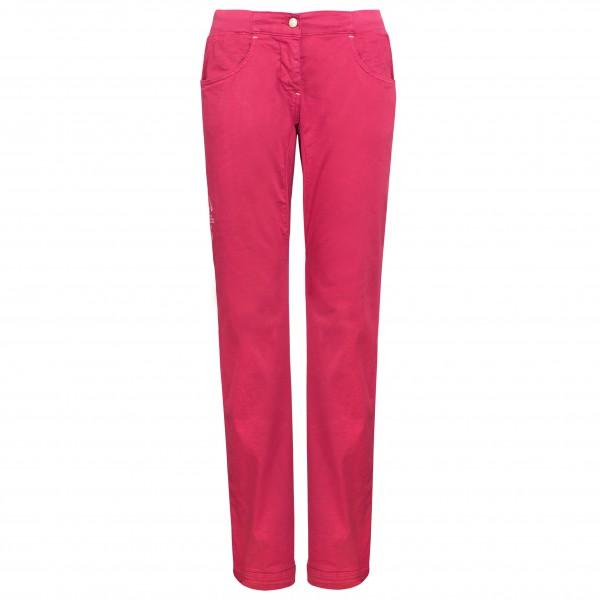 Chillaz - Women's Jessy's Pant - Klimbroek