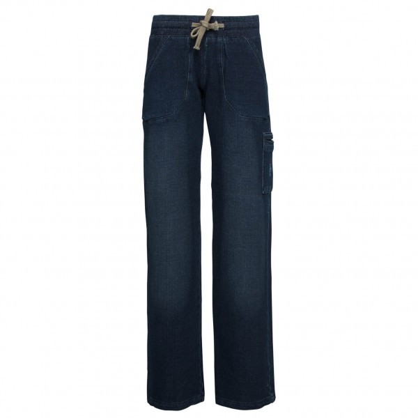 Chillaz - Women's Relaxed Pant - Kiipeilyhousut