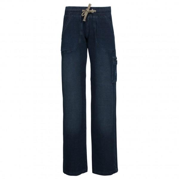 Chillaz - Women's Relaxed Pant - Pantalon d'escalade