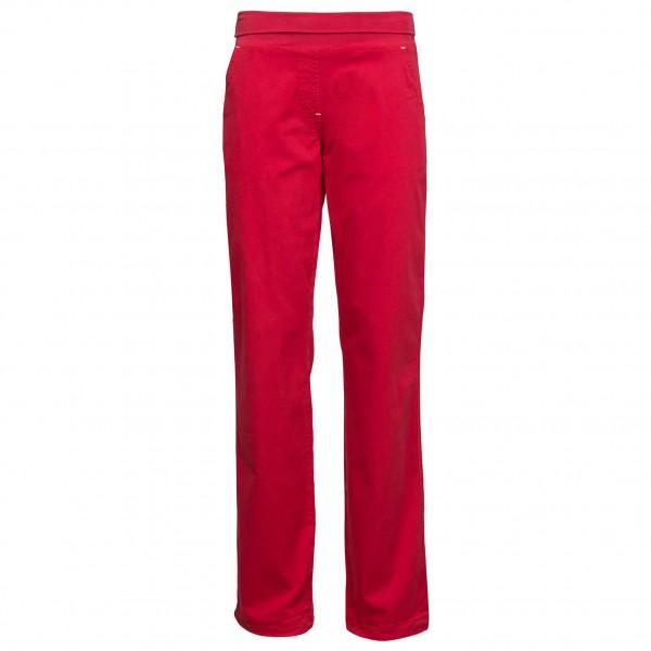 Chillaz - Women's Sandra's Pant - Klimbroek