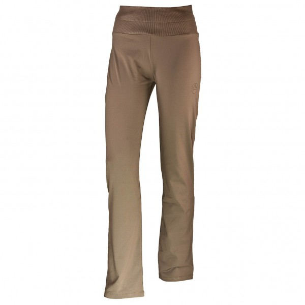 La Sportiva - Women's Mirage Pant - Climbing pant