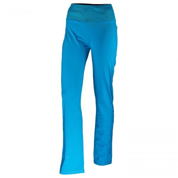 La Sportiva - Women's Mirage Pant - Kiipeilyhousut