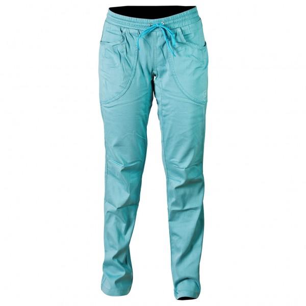 La Sportiva - Women's Todra Pant - Climbing trousers