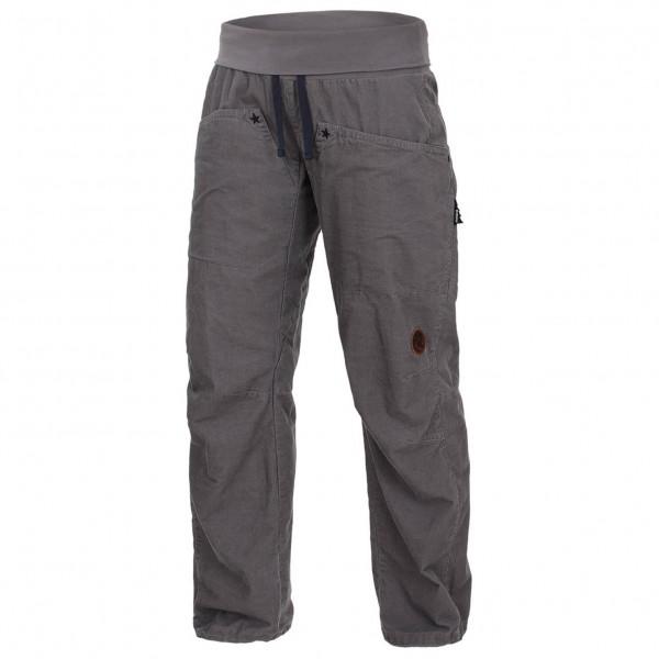 Maloja - Women's Doleram. - Bouldering pants