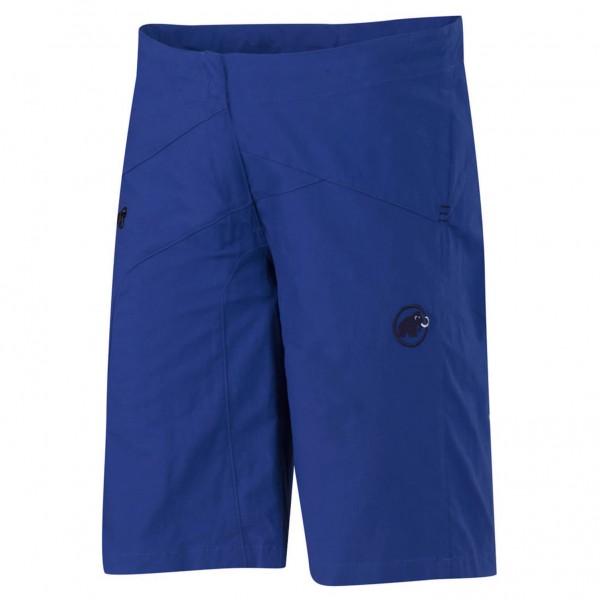 Mammut - Women's Rocklands Shorts - Kiipeilyhousut