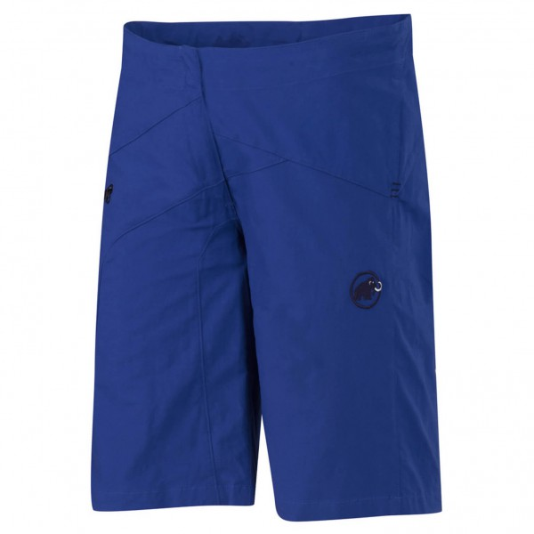 Mammut - Women's Rocklands Shorts - Pantalon d'escalade