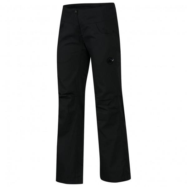 Mammut - Women's Meteora Pants - Boulderhose