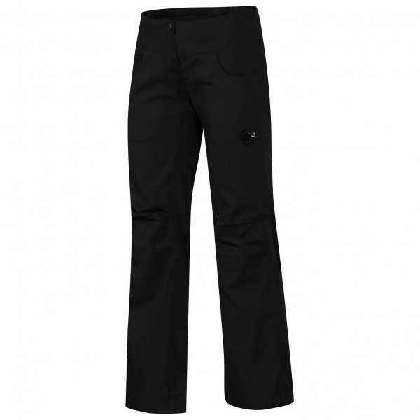 Mammut - Women's Meteora Pants - Pantalon de bouldering