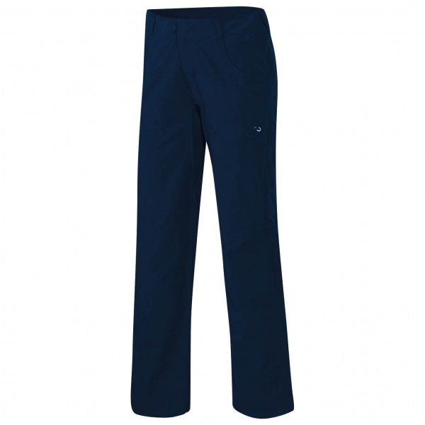 Mammut - Women's Rocklands Pants - Kiipeilyhousut