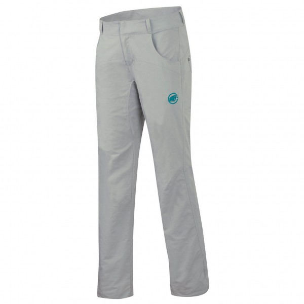 Mammut - Women's Rocklands Pants - Pantalon d'escalade
