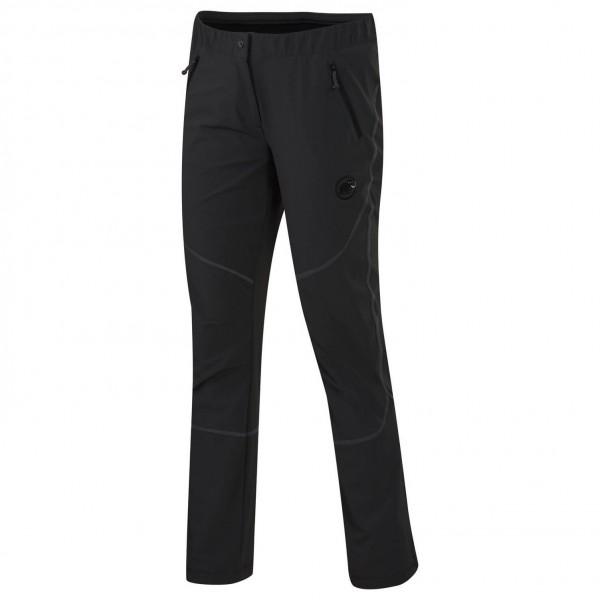 Mammut - Women's Togira Pants - Pantalon d'escalade