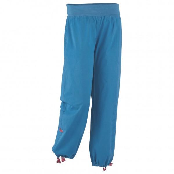 Millet - Women's LD Gravit Stretch Pant - Climbing pant