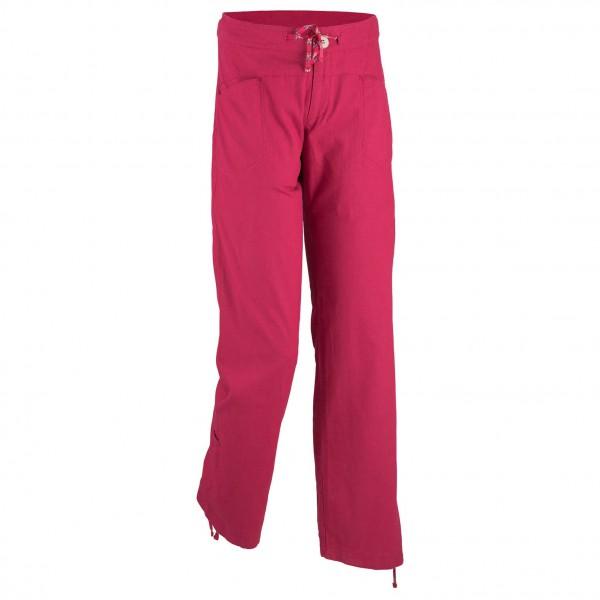 Millet - Women's LD Rock Hemp Pant - Kletterhose