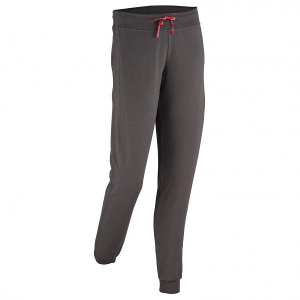Millet - Women's LD Sparks Pant - Pantalon d'escalade