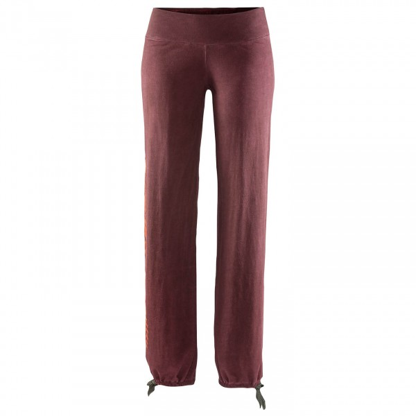 Red Chili - Women's Aponie - Climbing pant