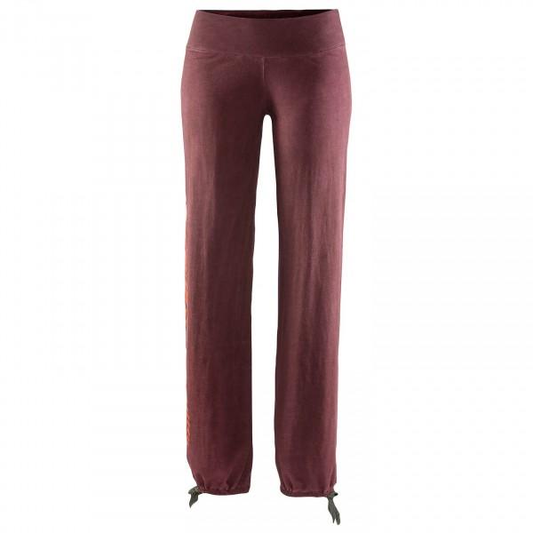 Red Chili - Women's Aponie - Pantalon d'escalade