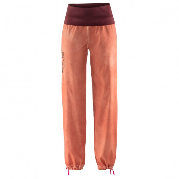 Red Chili - Women's Leotie - Climbing pant