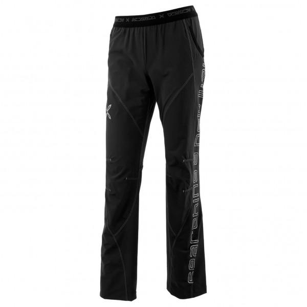 Montura - Women's Free 45 Pants - Klimbroek