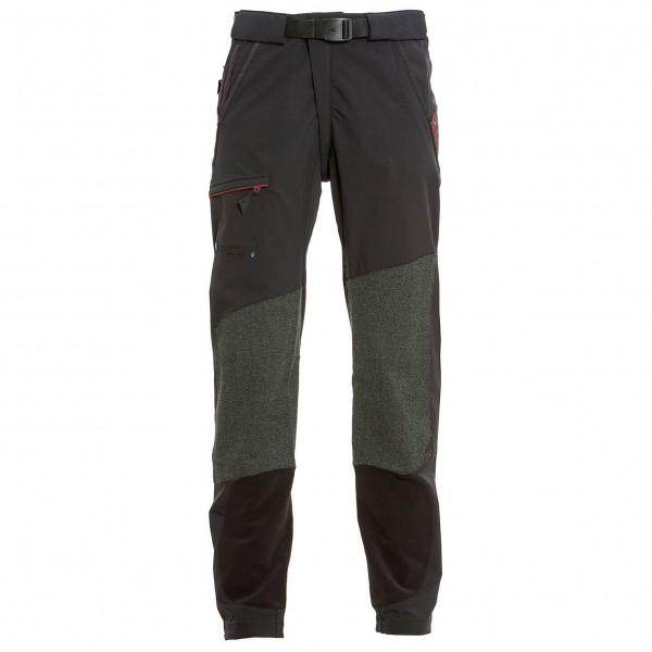 Klättermusen - Women's Mithril 2.0 Pants - Kletterhose