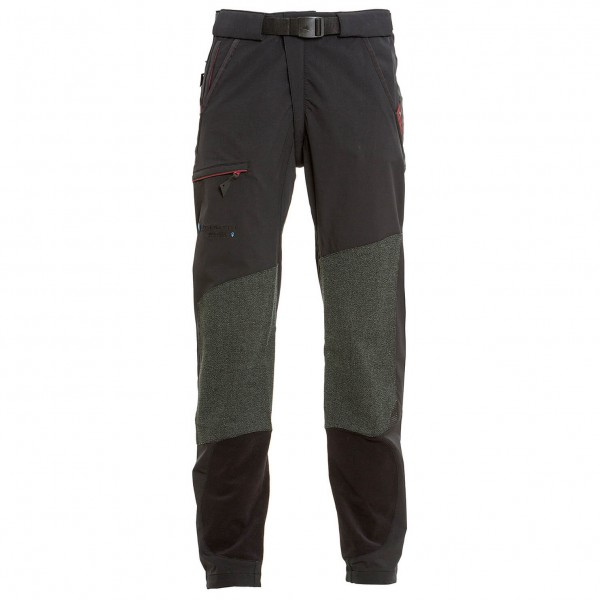 Klättermusen - Women's Mithril 2.0 Pants