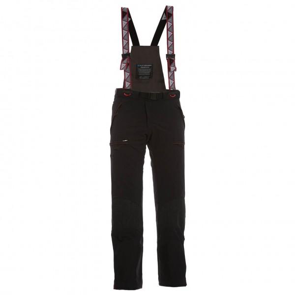 Klättermusen - Women's Skade Pants - Klimbroek