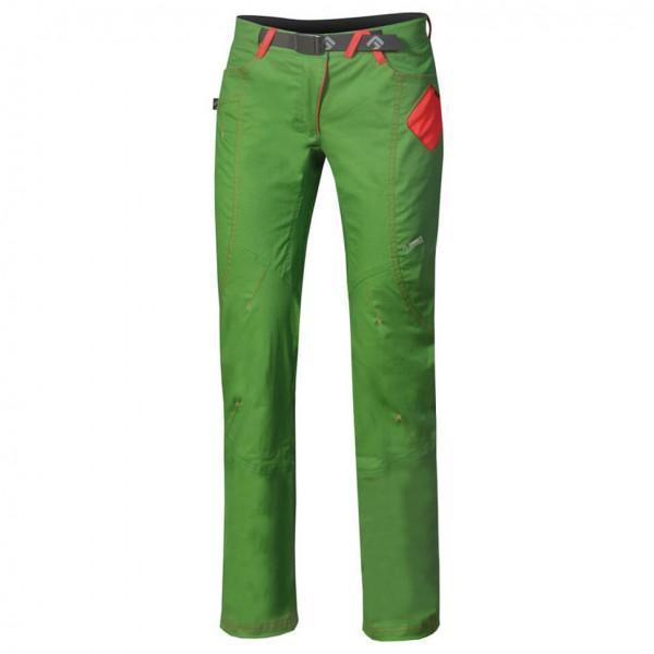 Directalpine - Women's Yukatan - Climbing trousers
