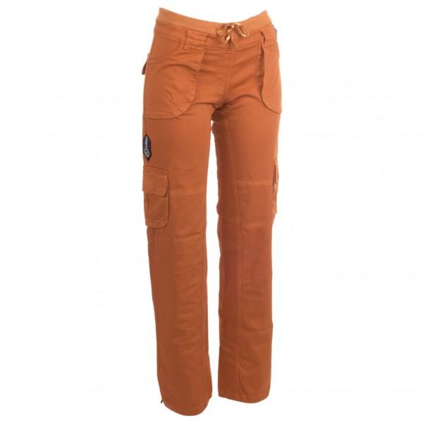 Charko - Women's Batu - Bouldering pants