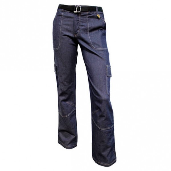 Charko - Women's Yuma Jeans - Boulderbroek