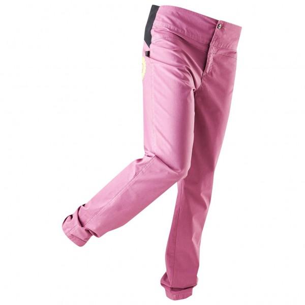 Monkee - Women's Glory LP - Bouldering pants