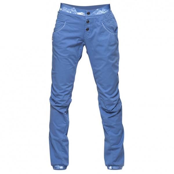 Nograd - Women's Sahel Pant - Pantalon d'escalade