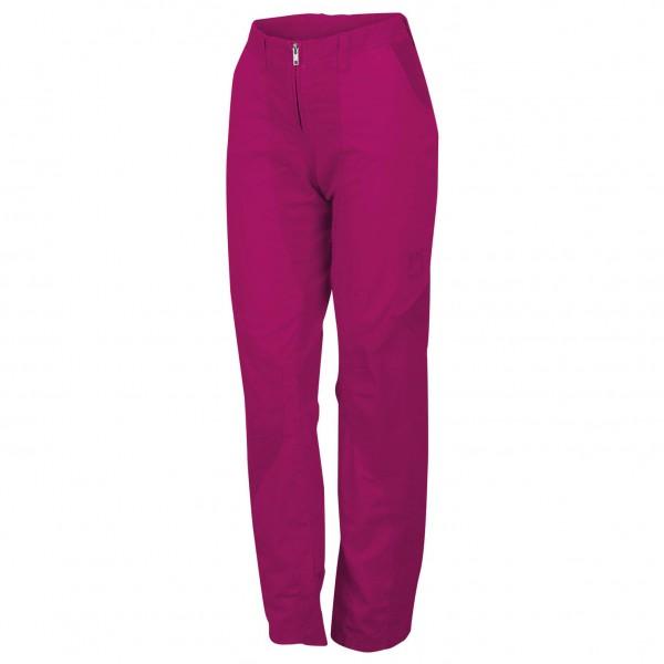 Karpos - Women's Bould Pant - Climbing trousers