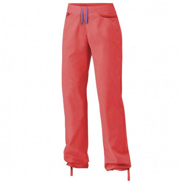 ABK - Women's Vire - Pantalon de bouldering