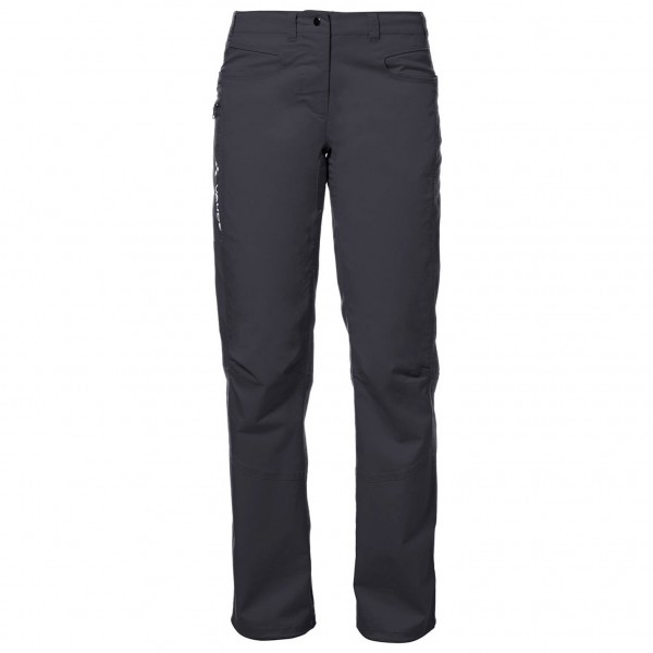Vaude - Women's Brand Pants - Pantalon d'escalade