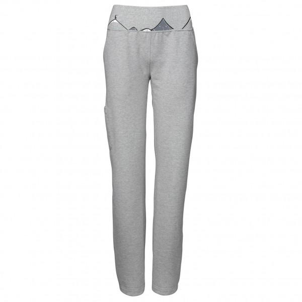 Chillaz - Women's Sandi's Pant - Pantalon de bouldering