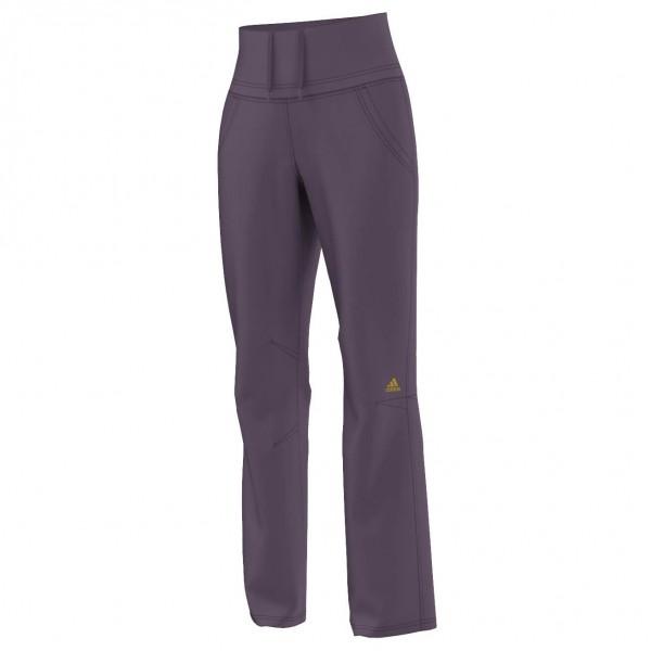 Adidas - Women's Felsblock Pant - Climbing pant