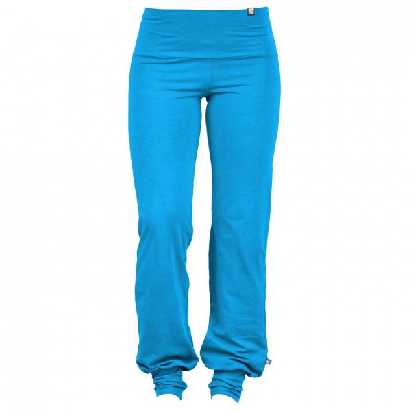 E9 - Women's Plenilu - Bouldering pants