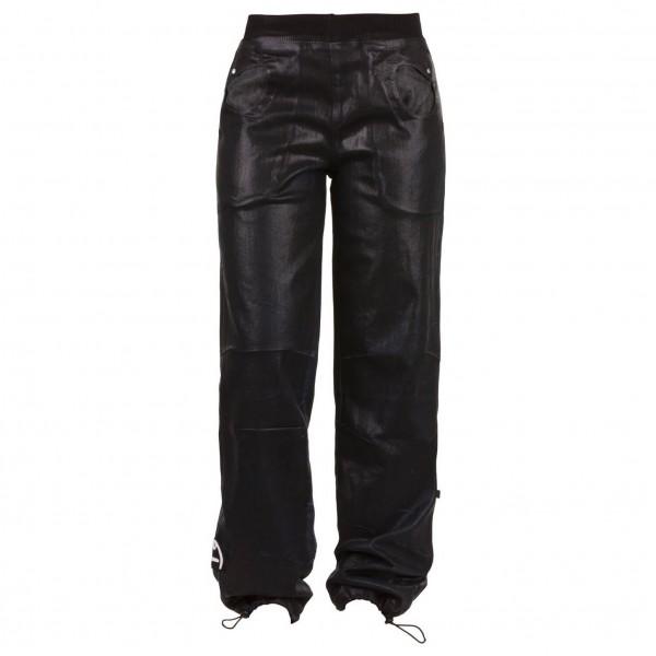 E9 - Women's Pulce D RS - Bouldering pants