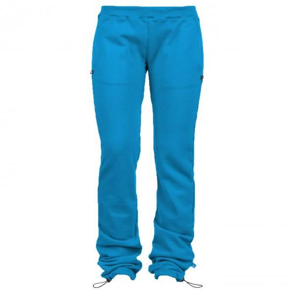 E9 - Women's Rapa - Pantalon de bouldering