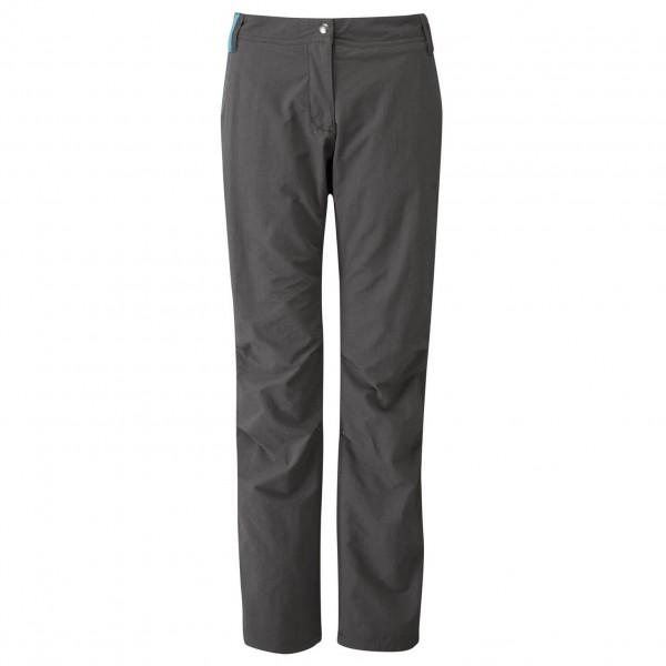 Rab - Women's Rockover Pants - Klimbroek