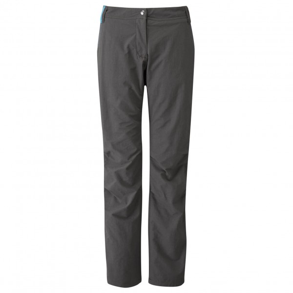 Rab - Women's Rockover Pants - Pantalon d'escalade