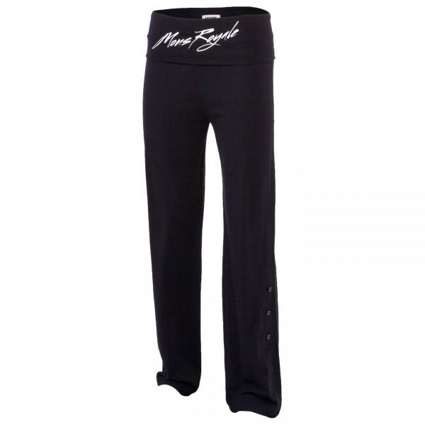 Mons Royale - Women's Apres Pant - Bouldering pants