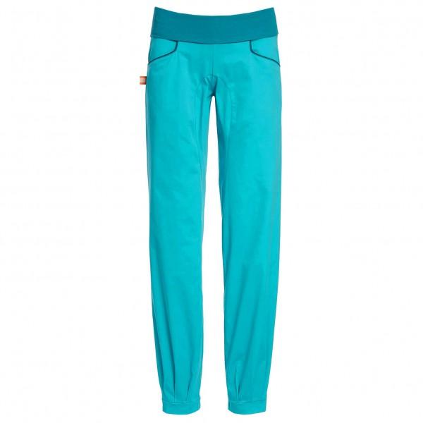 Jung - Women's Fritzi Bio Light - Bouldering pants