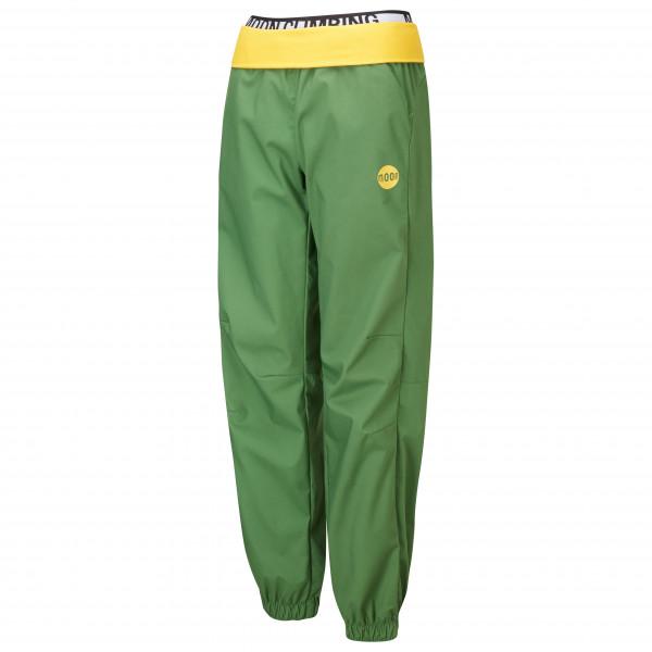 Moon Climbing - Women's Samurai Pant - Climbing trousers