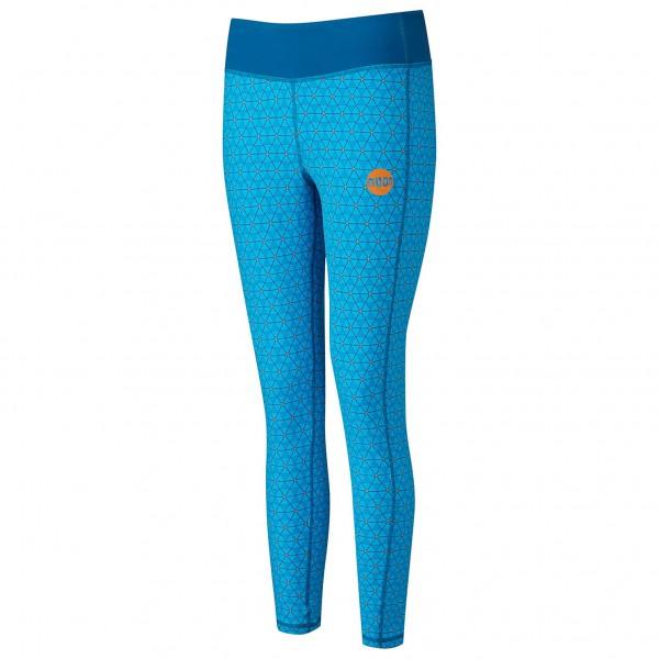 Moon Climbing - Women's Sigma Leggings - Climbing trousers