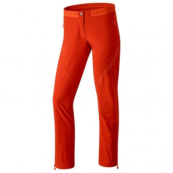 Dynafit - Women's XTrail DST Pant - Pantalon d'escalade