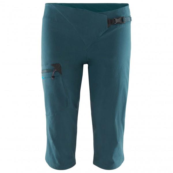 Klättermusen - Women's Misty Knickers - Climbing trousers