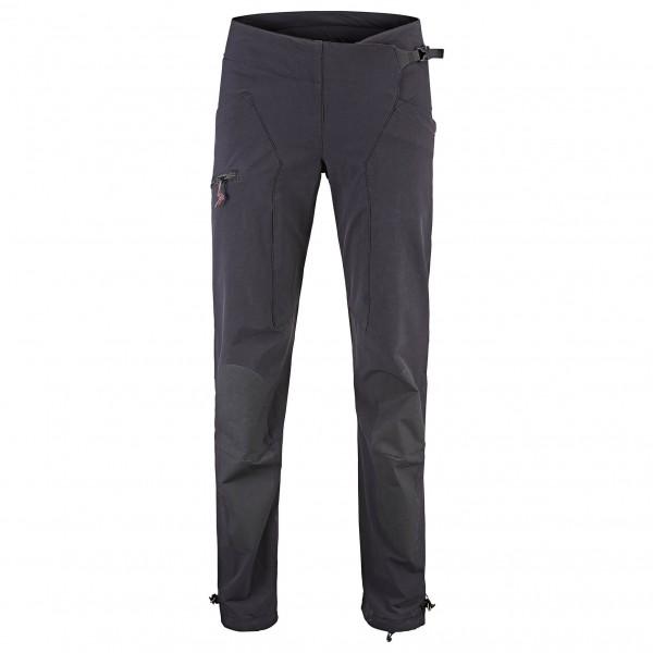 Klättermusen - Women's Misty Pants - Climbing trousers