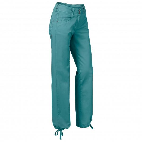 Vaude - Women's Jelsa Pants - Boulderbroek