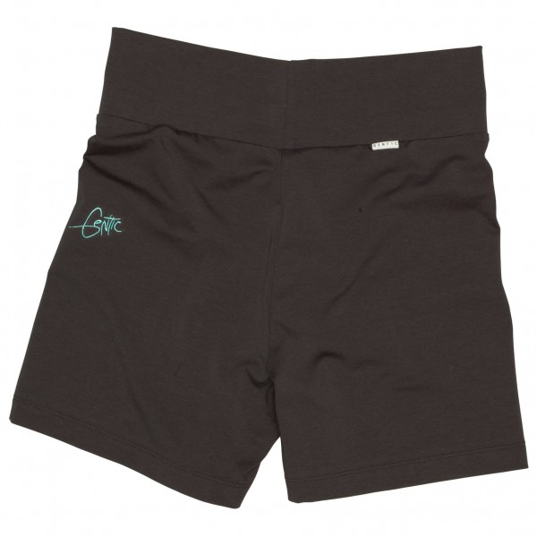 Gentic - Women's Topcat Shorts - Pantalon d'escalade